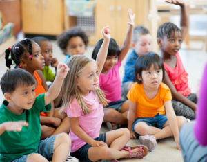 child care services in PA and New Jersey